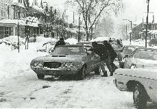 1977-Digging out in Buffalo